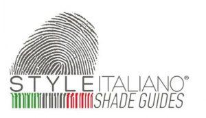 styleitaliano