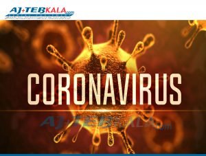 دارو های HIV علیه ویروس کرونا