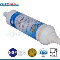 فیلتر آب دستگاه های دندانپزشکی و جرمگیری