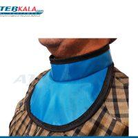 تیروئیدبند با پوشش سینه-عاج طب