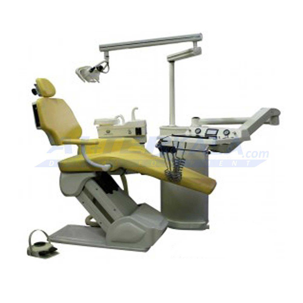 یونیت صندلی مدل R2002 پارس دنتال