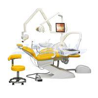 یونیت صندلی مدل 3006C دنتوس
