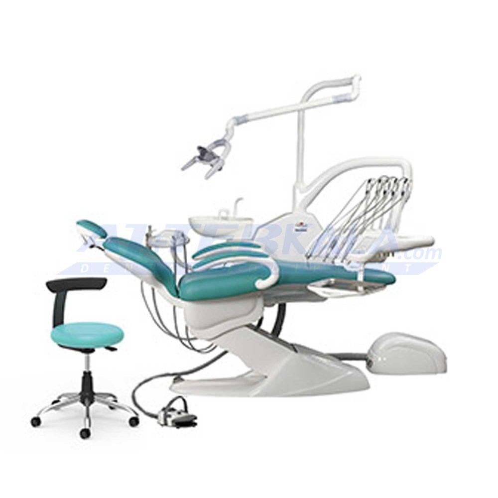 یونیت صندلی مدل EXTRA 3006 R دنتوس