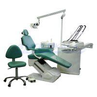 یونیت صندلی مدل s8000 پارس دنتال