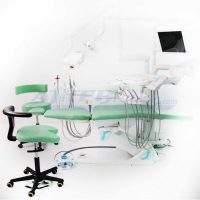 یونیت صندلی پگاه مدل 2505/22 فخر سینا